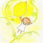 好きな香りはあなたを動かす!柑橘系の香りが好きなあなたは、今、動く時です!!